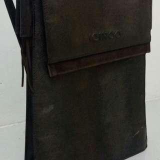 Icinoo shoulder bag