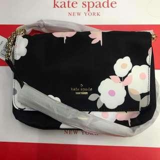 Kate Spade - Carlson Sling Bag
