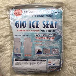 GIO ICE SEAT TYPE A