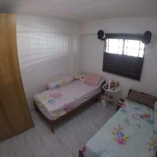 644 Ang Mo Kio Avenue 4