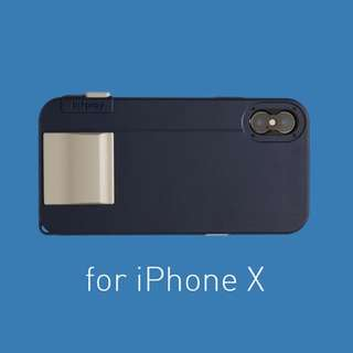 Bitplay SNAP!X iPhoneX 影相 電話殻 手機殻 電話套