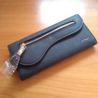 Take this wallet for 50K