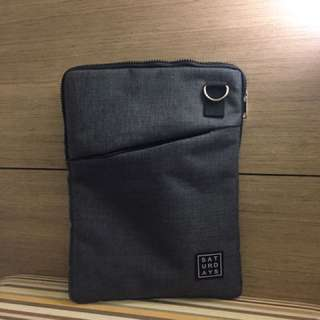 IPad Pro case bag (12.9 吋)