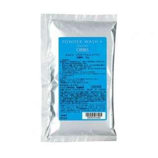 BNIP ORBIS Powder Wash Refill