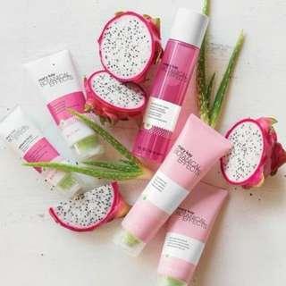 Mary Kay Botanical Effects Skin Care