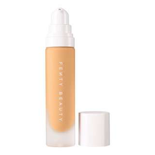 Pro Filt'r Soft Matte Longwear Foundation Shade 210