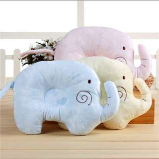 Baby infant pillow