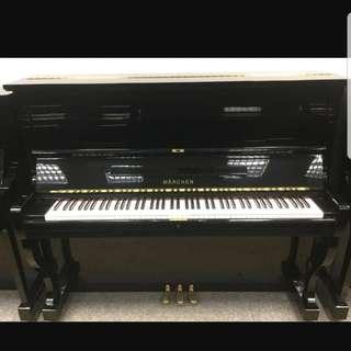 Marchen Kawai E26 EP Piano