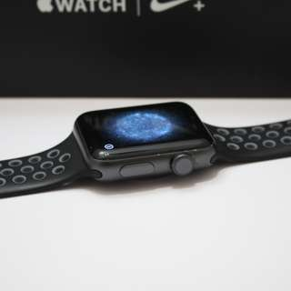 Very Good Condition 42mm Apple Watch Series 2(380sgd)