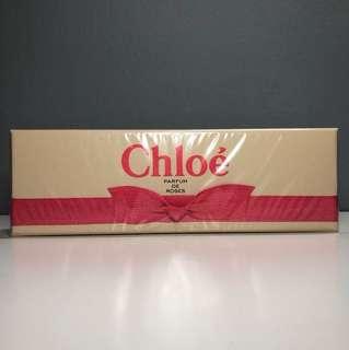 Chloé Mini