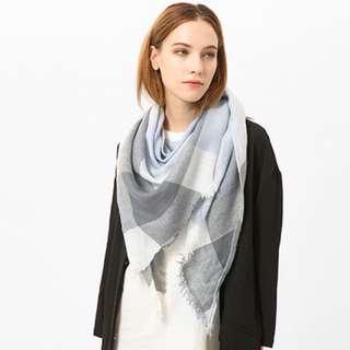 👑自家品牌🧣Trendo scarf