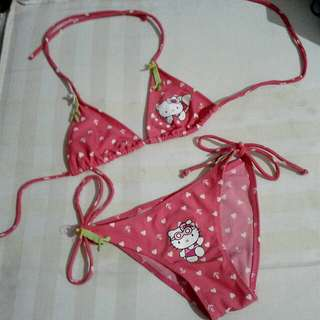 Bikini Anak(85000)