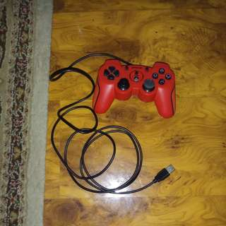 Xbox/Playstation/PC Controller