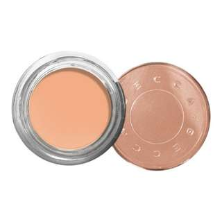 Becca Under Eye Brightening Corrector