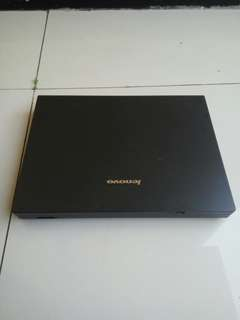 Lenovo G410 Core2 Duo P8700 320GB 14inch