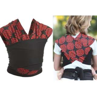 Infantino SYNC Baby Carrier