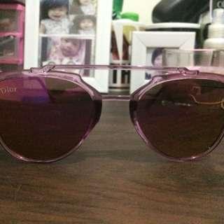 dior sunglasses reprice