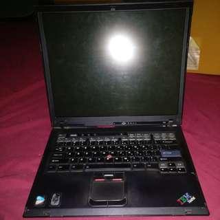 IBM R52