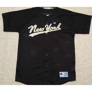 Champion Vintage Jersey