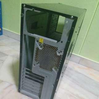 Cheap Case