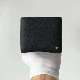 Authentic Versace Wallet