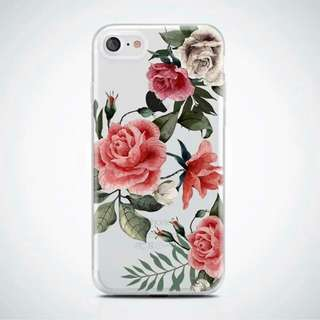 IPHONE CASES - FOR IPHONE UNITS ONLY