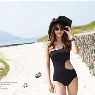 Bikini - One Piece