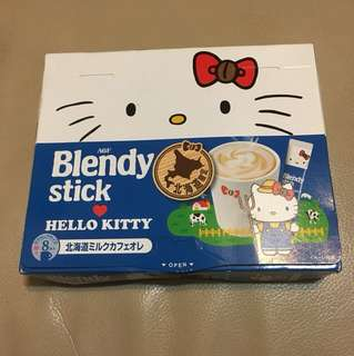 Hello Kitty Blendy Stick