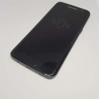 二手 Samsung s7 edge 32gb 港行雙卡