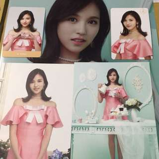 Twiceland Amina Set