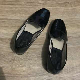 Zara Flatshoes Original