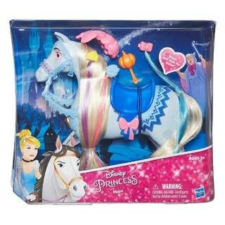 Disney Princess (Major)
