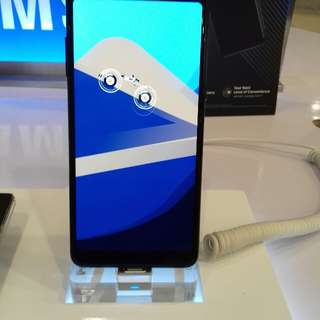 Kredit Tanpa Kartu Kredit Samsung A8
