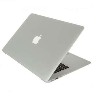 Apple Macbook Air MMGG2 Kredit free 1x angsuran diakhir