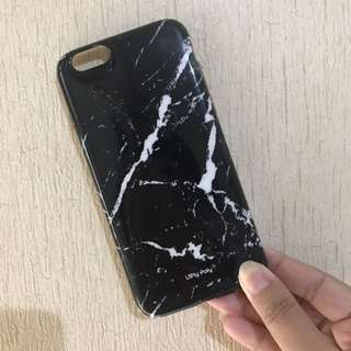 Marble Case Iphone 6/s