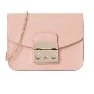 Brand New Furla (OTHER colour Is Available)
