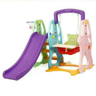 Cheap indoor playground! Very GOOD condition!