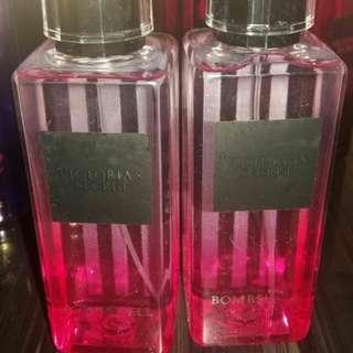 Victoria Secret Perfume bomshell
