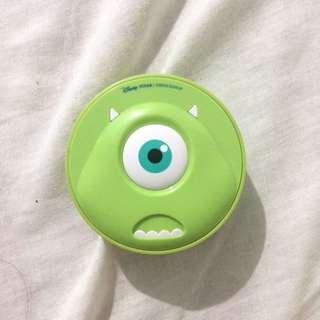 The Face Shop CC Cushion Disney Edition