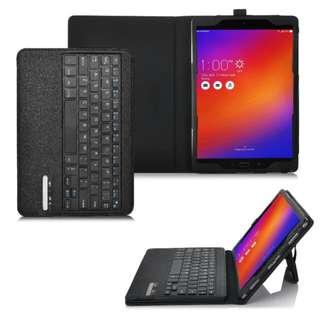 Asus ZenPad 3S 10 Z500M Bluetooth Keyboard Portfolio Case