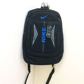 Nike Backpack 2