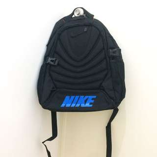 Nike Backpack 3