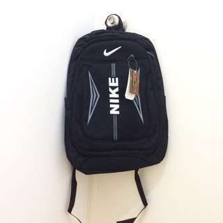 Nike Backpack 1