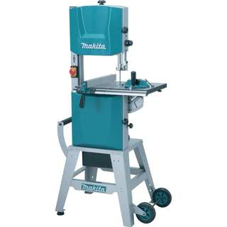 Makita Band Saw