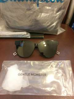 gentle monster gm scarlet discount 1