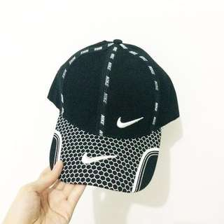 Nike Cap 4
