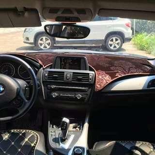 Toyota Harrier  pad sunshade dashboard insulation sun mat