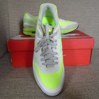 Repriced!!! B'NEW NIKE LUNAR