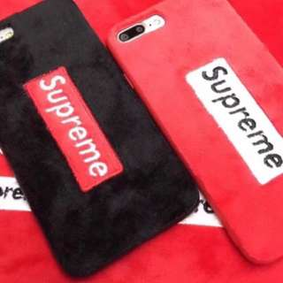 Good quality I Phone case