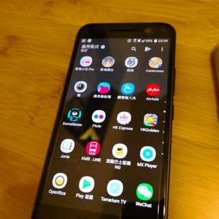 HTC 10 32GB 黑色/black